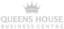 Queens House Business Centre